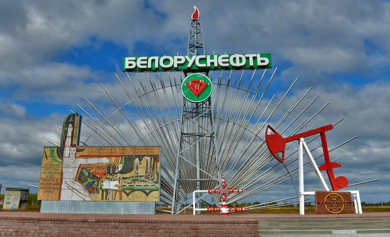 Лукашенко: Россия обнаглела и выкручивает нам руки
