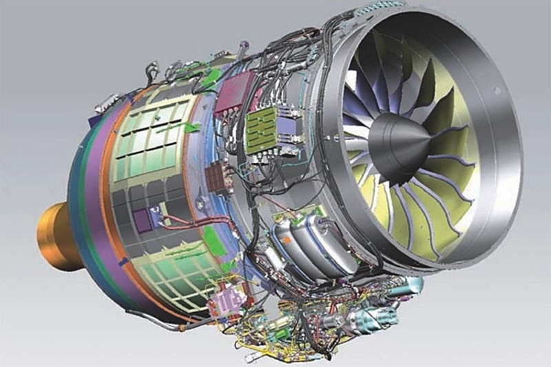 Начнется долго ожидаемое возрождение авиастроения двигатель, оснащения, позволит, зарубежным, лайнеров, авиастроительной, производство, производителями, представителей, использовать, также, модели, Пермские, моторы, двигателя, первый, отечественных, предприятий, можно, теперь
