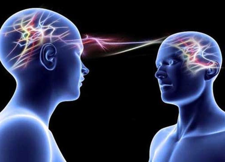 В России запустили в производство устройство для общения силой мысли