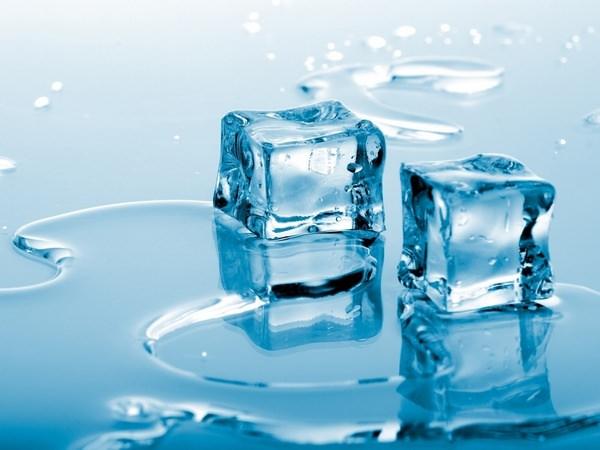 Условия, в которых вода не замерзает даже при экстремально низких температурах
