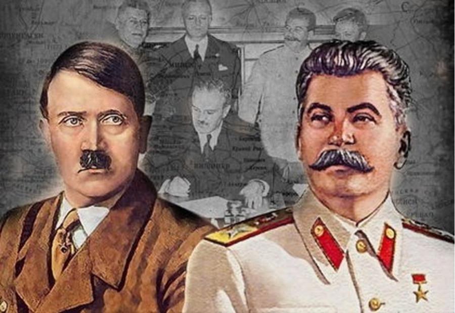Мог ли Сталин изменить начало Великой Отечественной войны?