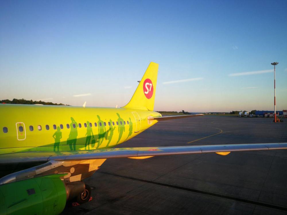 Почему двигатели самолетов не защищают решетками?