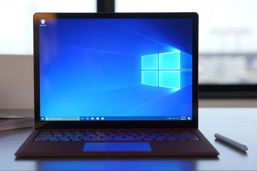 Скоро Windows 10 лишится одного из самых главных недостатков
