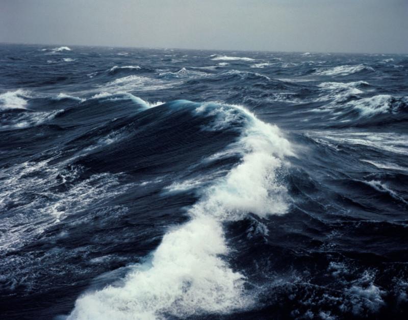 сколько занимает атлантический океан ежемесячные выплатами займ