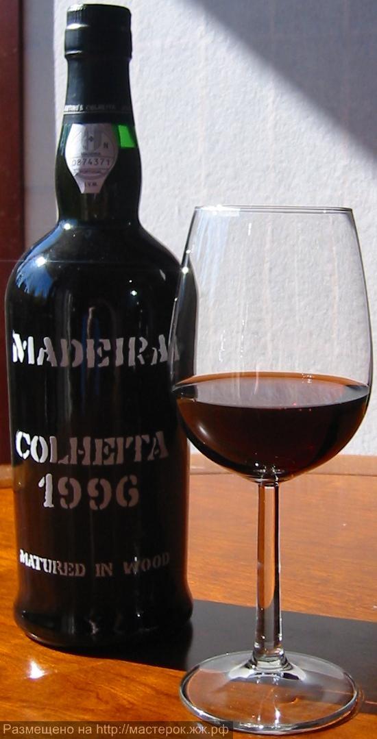 Justino_Henriques_Madeira_wine,_colheita_1996 (Копировать)