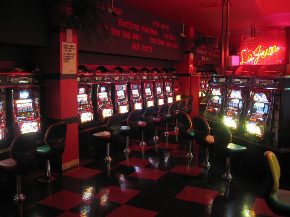 игровые автоматы рулетка онлайн