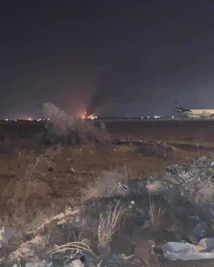 Третий украинский Ил-76 уничтожен в Ливии самолёт, данным, транспортный, украинский, уничтожен, Ливии, минут, несколько, Мисраты, территории, Согласно, «Alfa, через, действительно, базируются, Получить, единства, национального, Анкары, воздушное
