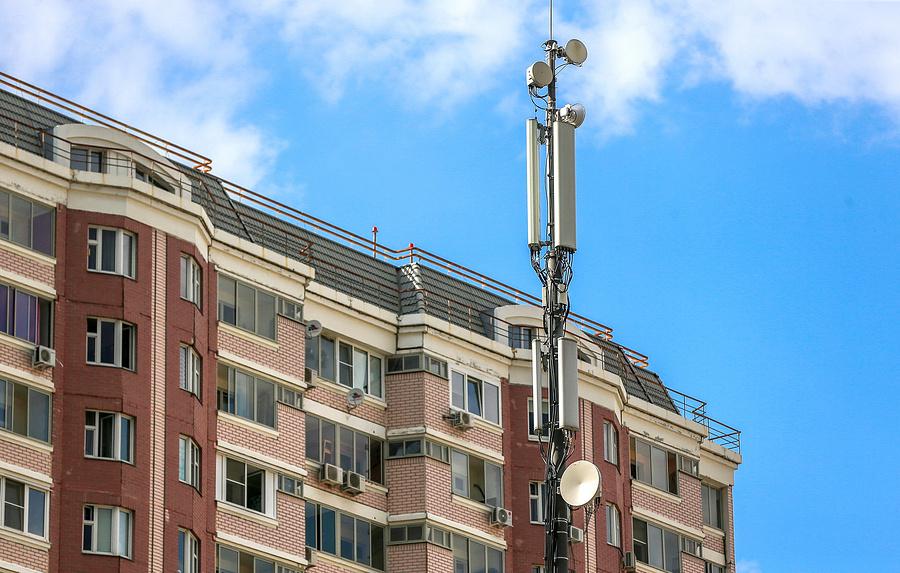 Почему силовики не отдают частоты под 5G и чем это нам грозит