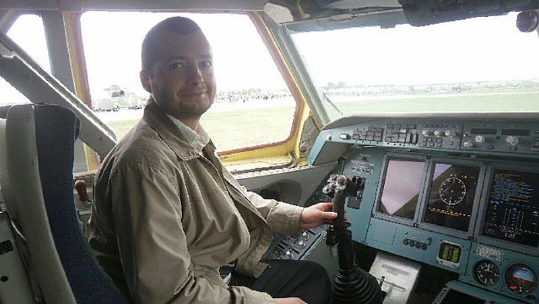 А герои ли летчики, посадившие самолет в кукурузу?
