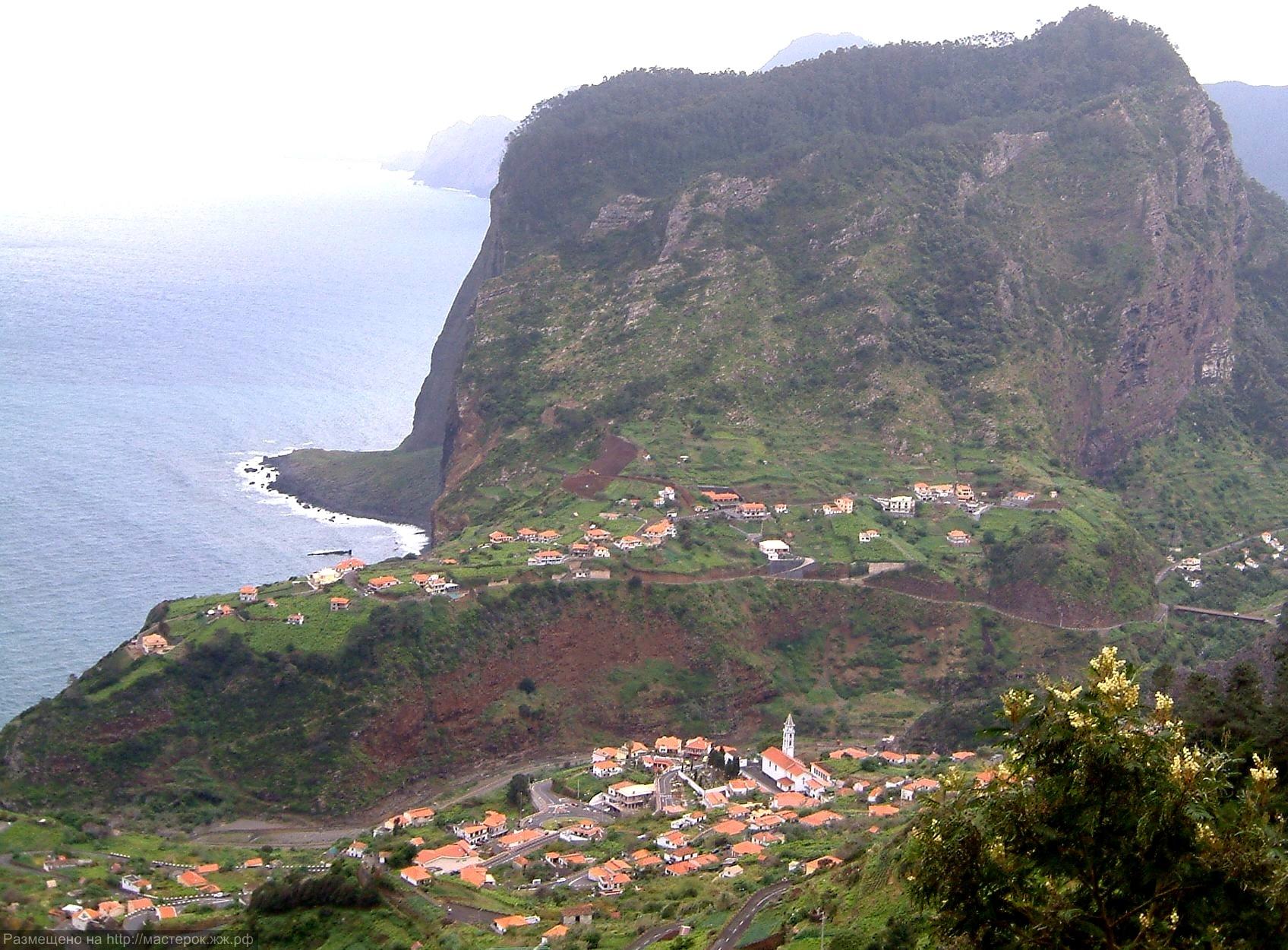 Madeira_adlerfelsen_Faial_Nordostkuste_5-07 (Копировать)