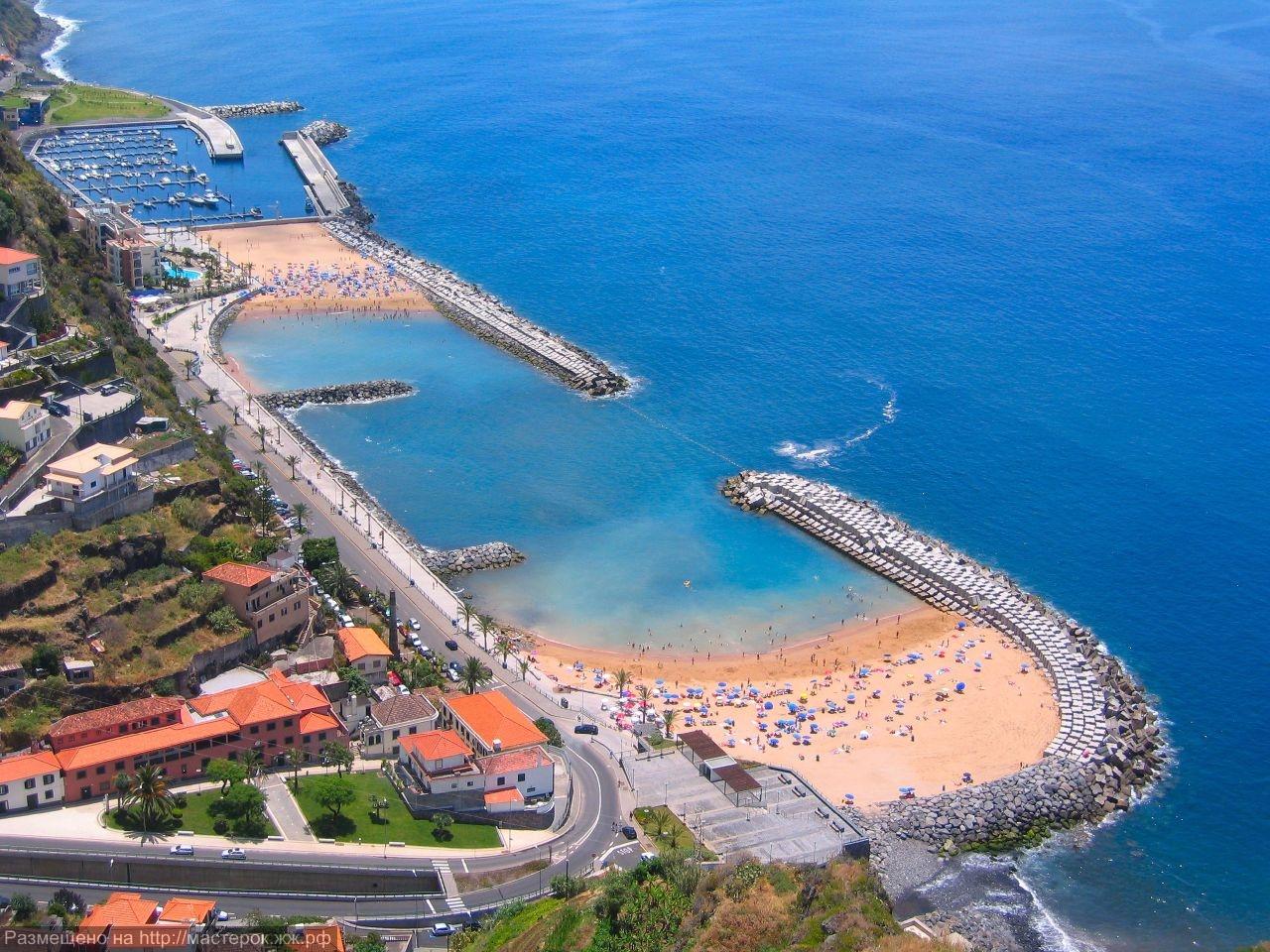 Madeira_Beach_(163610932) (Копировать)