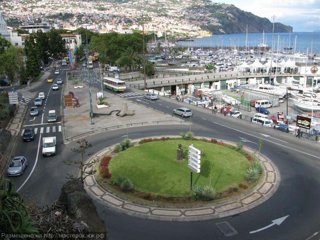 Madeira8 (Копировать)