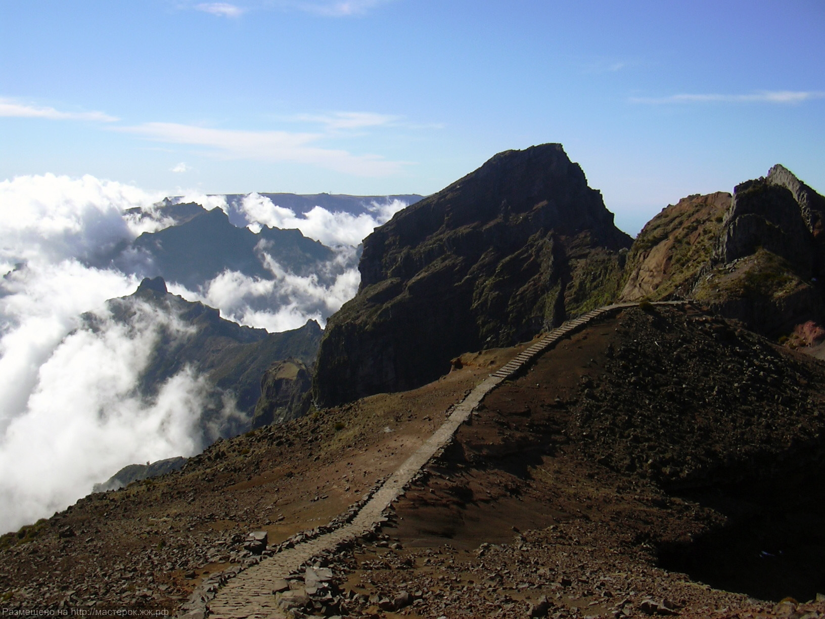 Pico-das-Torres-1 (Копировать)