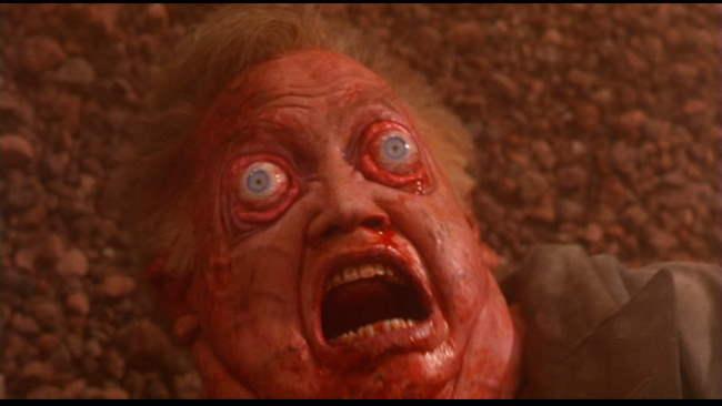 Почему на Марсе нельзя снимать скафандр? будет, кровь, этого, столь, через, давления, кровоизлияния, капилляры, крови, отсутствия, человека, снять, свернётся, внутри, организма, давление, скафандр, полопаются, почему, Цельсия