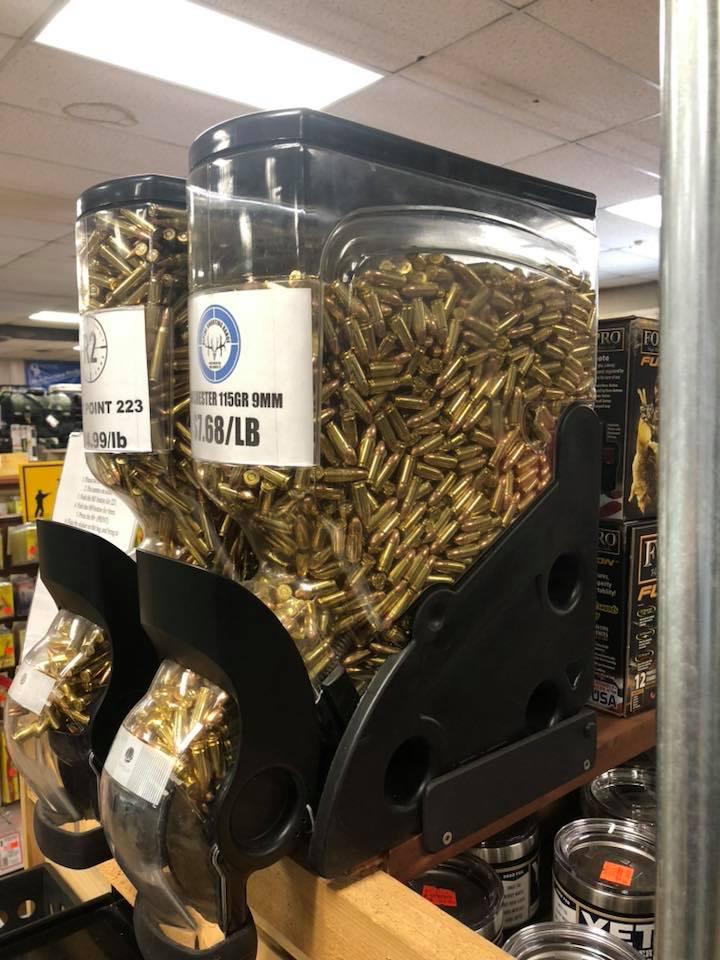 Сколько стоят наши патроны в США рубля, патронов, время, продают, одного, Обнаружил, Открываем, патрона, стоимость, Итого, 65354, бакса, стоит, магазин, целых, фунте, американском, грамма, граммов, прайс
