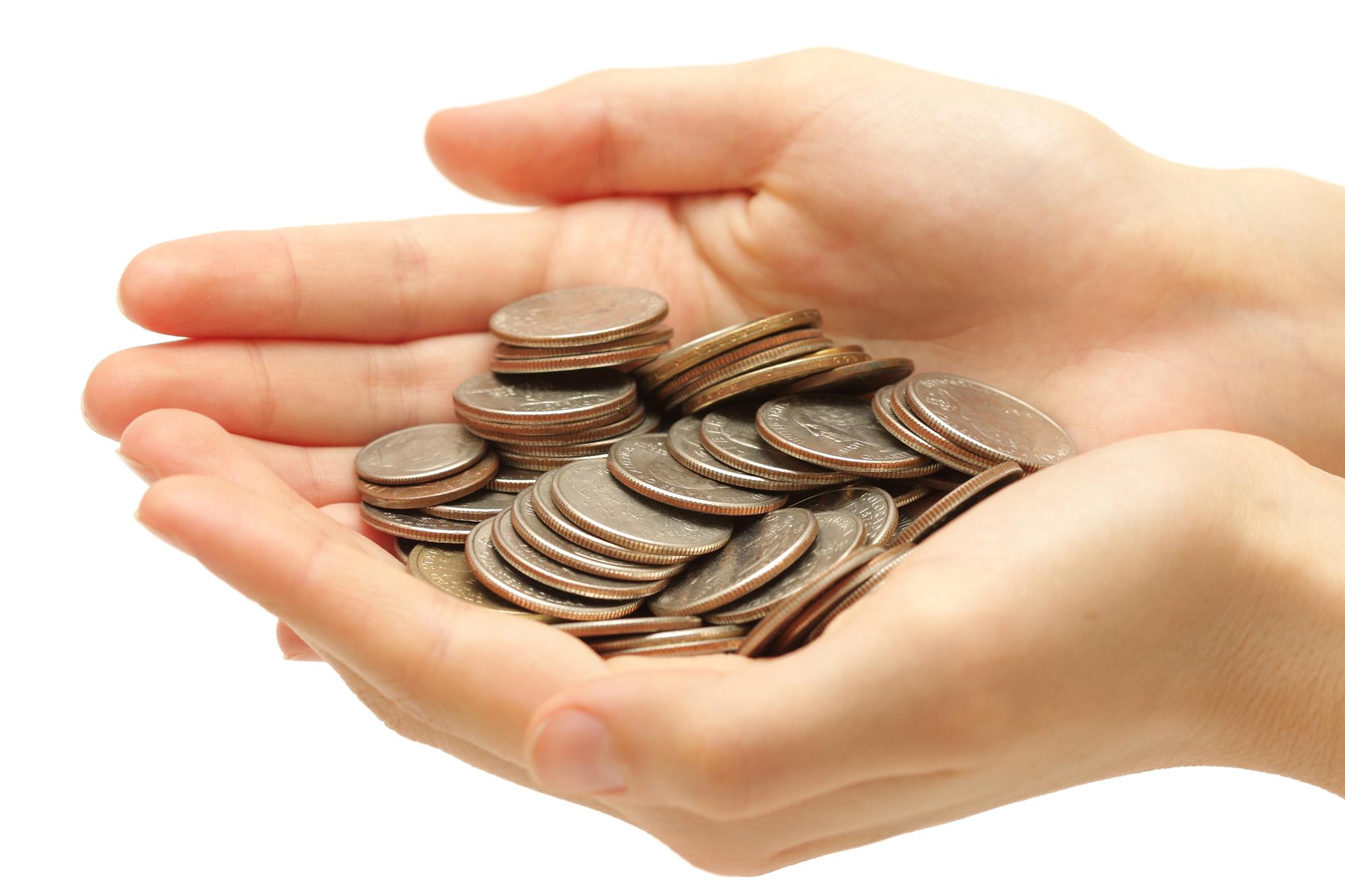 Сколько Живой Журнал зарабатывает на вашем блоге