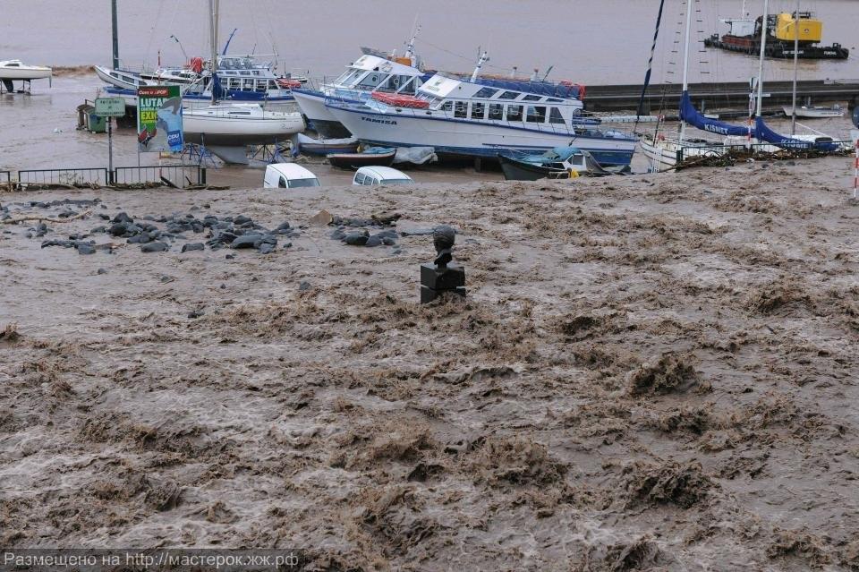 навmadeira-flood-03 (Копировать)