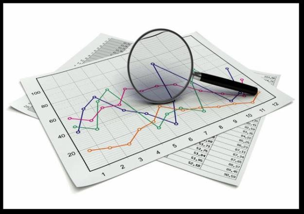 statistika-poiskovykh-zaprosov1