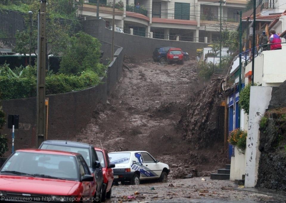 навmadeira-flood-04 (Копировать)