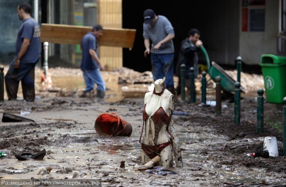 навmadeira-flood-05 (Копировать)