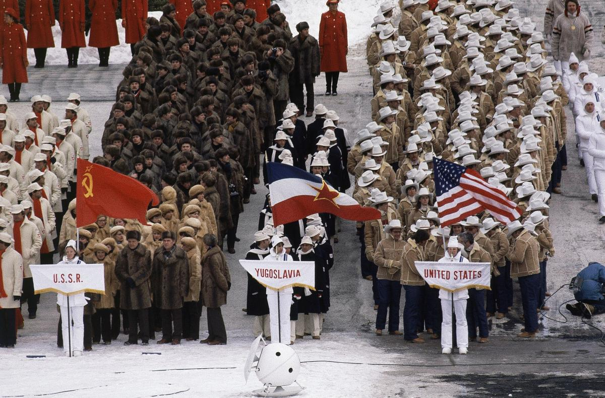 team-usa-olympic-opening-ceremony-1980