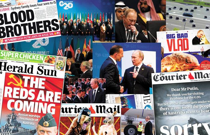За что Deutsche Welle хотят лишить российской аккредитации