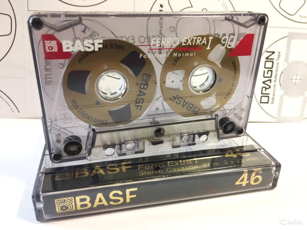 Продажи аудиокассет выросли и теперь не хватает материала железа, гаммаоксида, материала, производства, аудиокассет, сейчас, кассет, сырья, магнитной, Pitchfork, ленту, используется, меньше, ленты, получила, компании, клиентам, аудио, магнитную, темпам