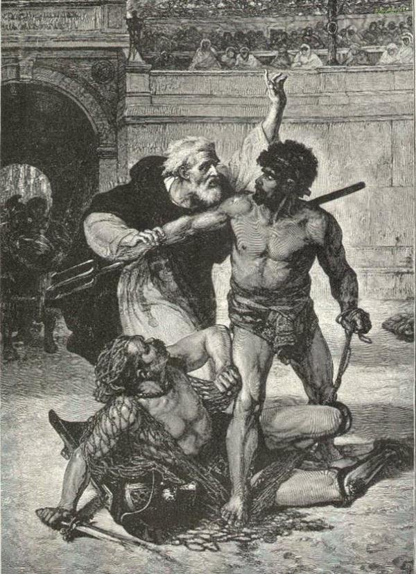 7Telemachus-stops-two-gladiators1