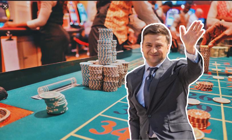 Игровые автоматы запрещены онлайн казино принимающие paypal