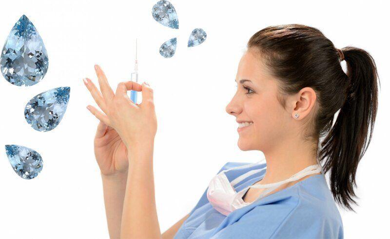 Что случится, если пузырек воздуха попадет в вену? воздуха, кровь, воздух, месте, укола, может, ничего, попадании, действительно, будет, эмболии, сосудов, количество, пузырек, возможно, шприца, головного, детству, мозга, инсульт