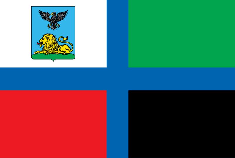 Белгородская область 25% всей российской свинины