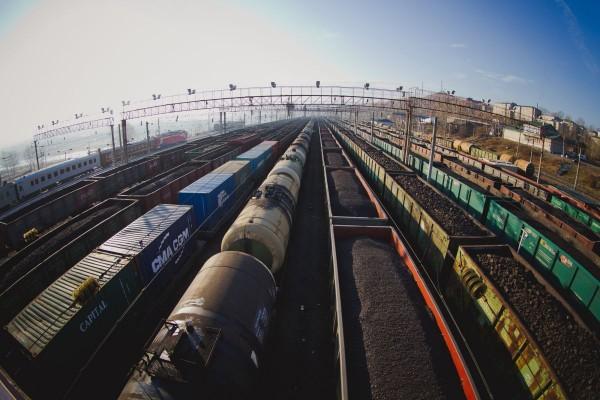 РЖД удивило немцев из Siemens беспилотными локомотивами