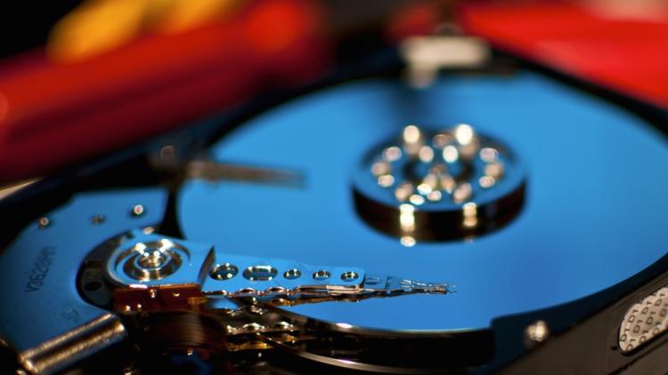 ZHyostkiy-disk.@750