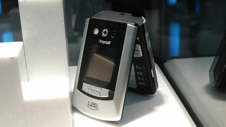 Samsung-SPH-V5400.@750