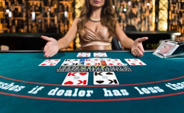 Казино интернет развод или нет все казино в саратове официальный сайт