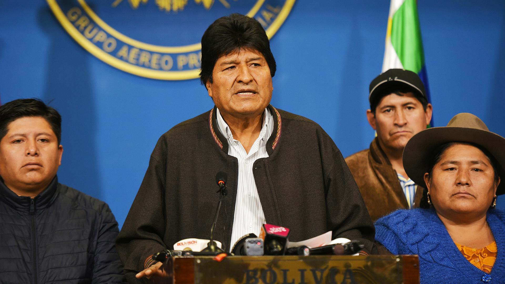 До чего довел Боливию Эво Моралес? Боливии, Моралес, стране, голосов, после, президентских, которые, национализации, данным, который, выборах, этого, государства, президентом, инвестиции, Repsol, Total, истории, быстро, страны