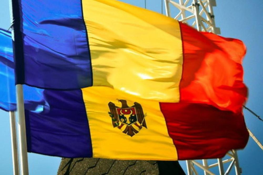 """Как в Молдавии реализуются румынские интересы под американской """"крышей"""""""