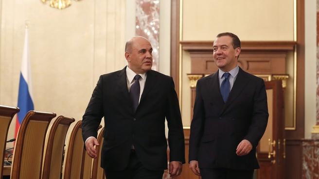 Сотрудник Службы безопасности президента займёт пост в новгородском правительстве.