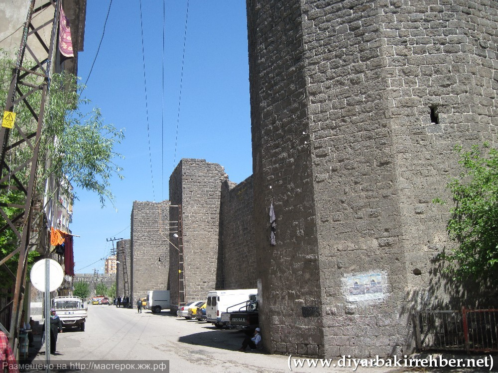 diyarbakir_2 (Копировать)