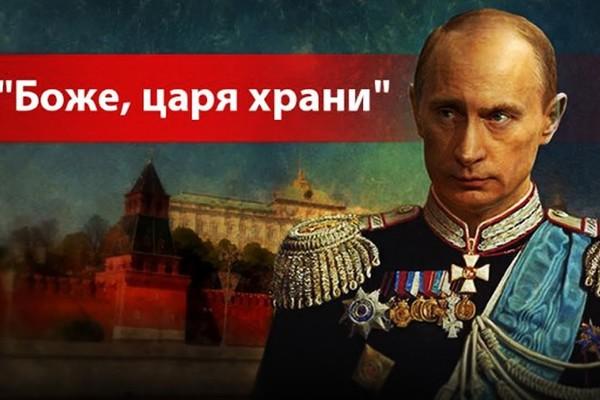 Терешкова внесла в Госдуму предложение снять ограничение на количество сроков
