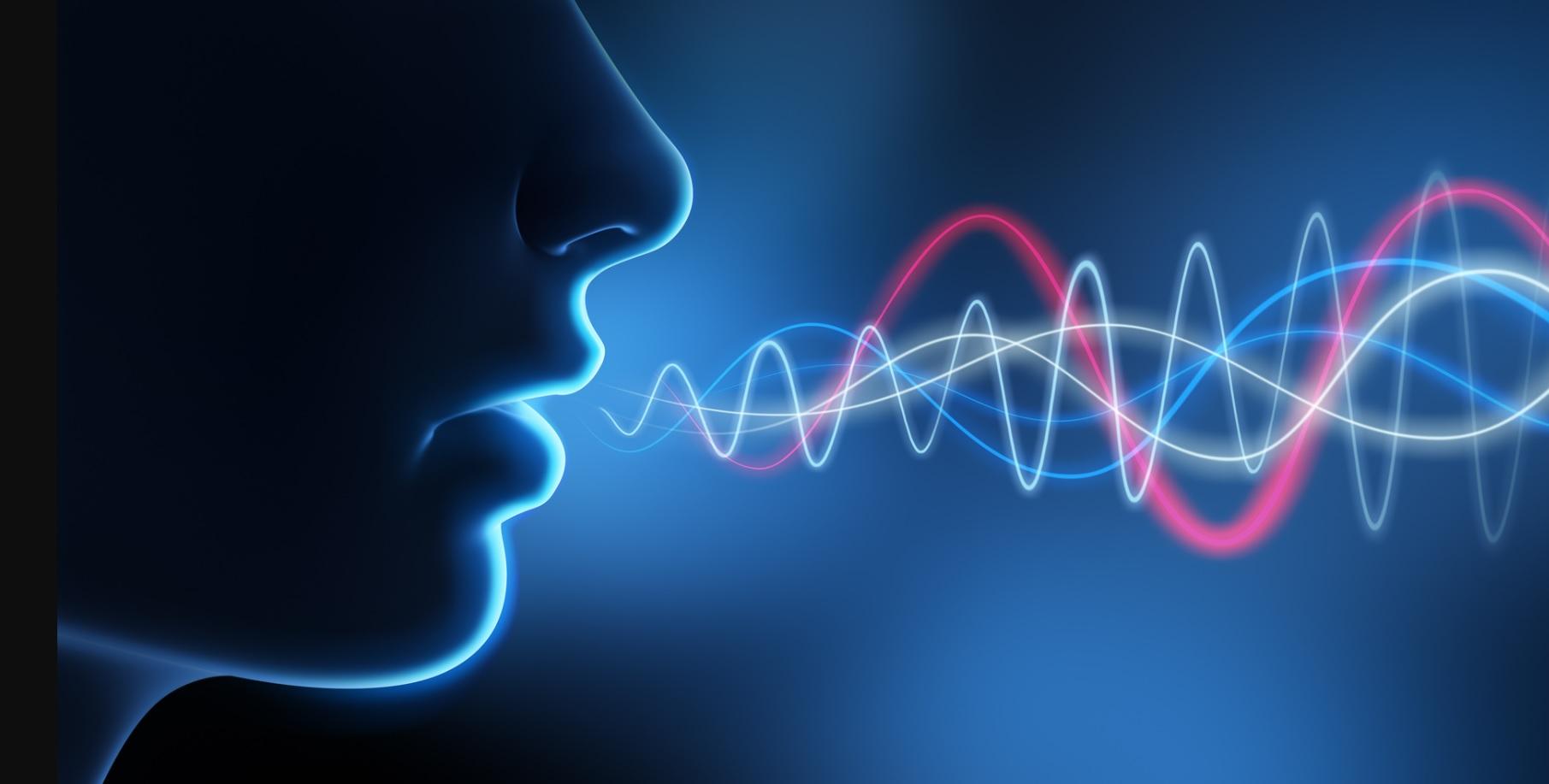Что не может синтезатор речи Технологии