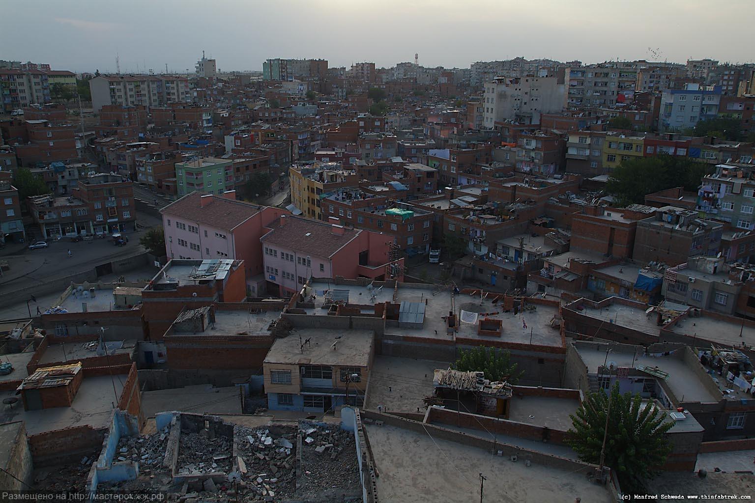 diyarbakir-from-city-walls-4 (Копировать)
