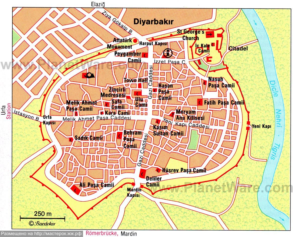 diyarbakir-map (Копировать)