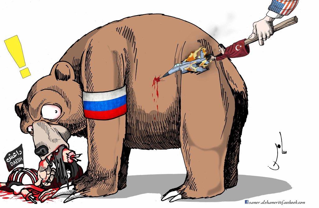 Прикольные картинки про россию и сша украину и турцию