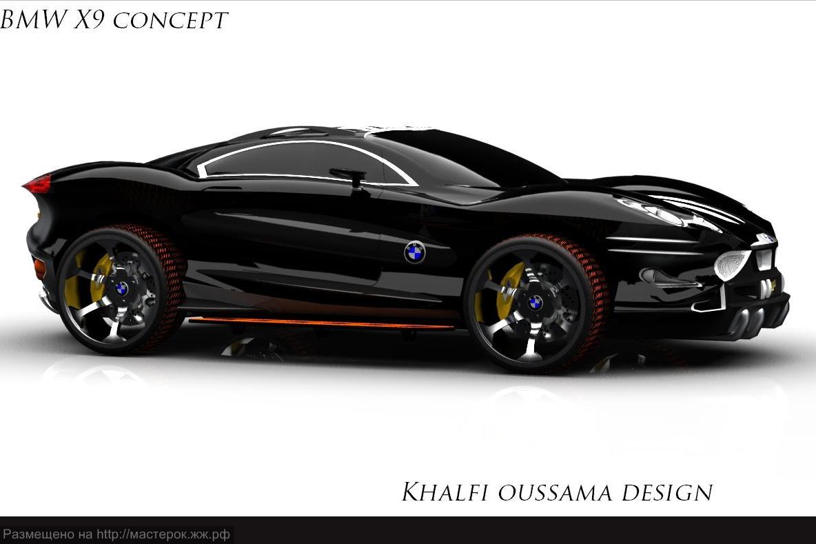 BMW-X9-Concept-7 (Копировать)