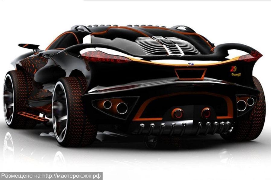 BMW-X9-Concept-19-fotoshowImageNew-34a10481-383946 (Копировать)
