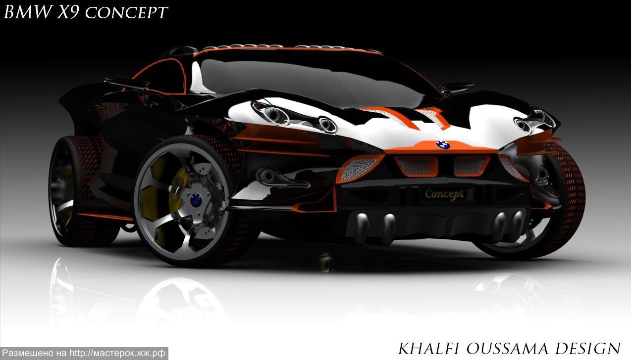 bmw-x9-concept-khalfi-oussama-001 (Копировать)
