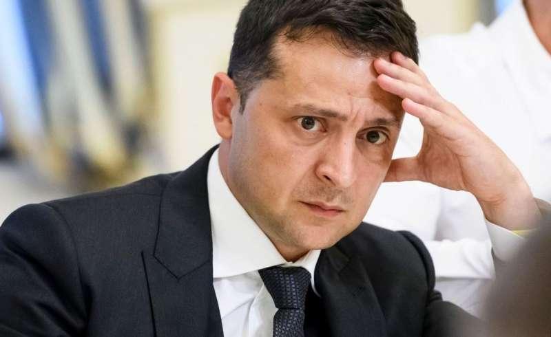 Китайцы хотят взыскать с Украины 3,5 млрд долларов из-за Мотор-Сичи