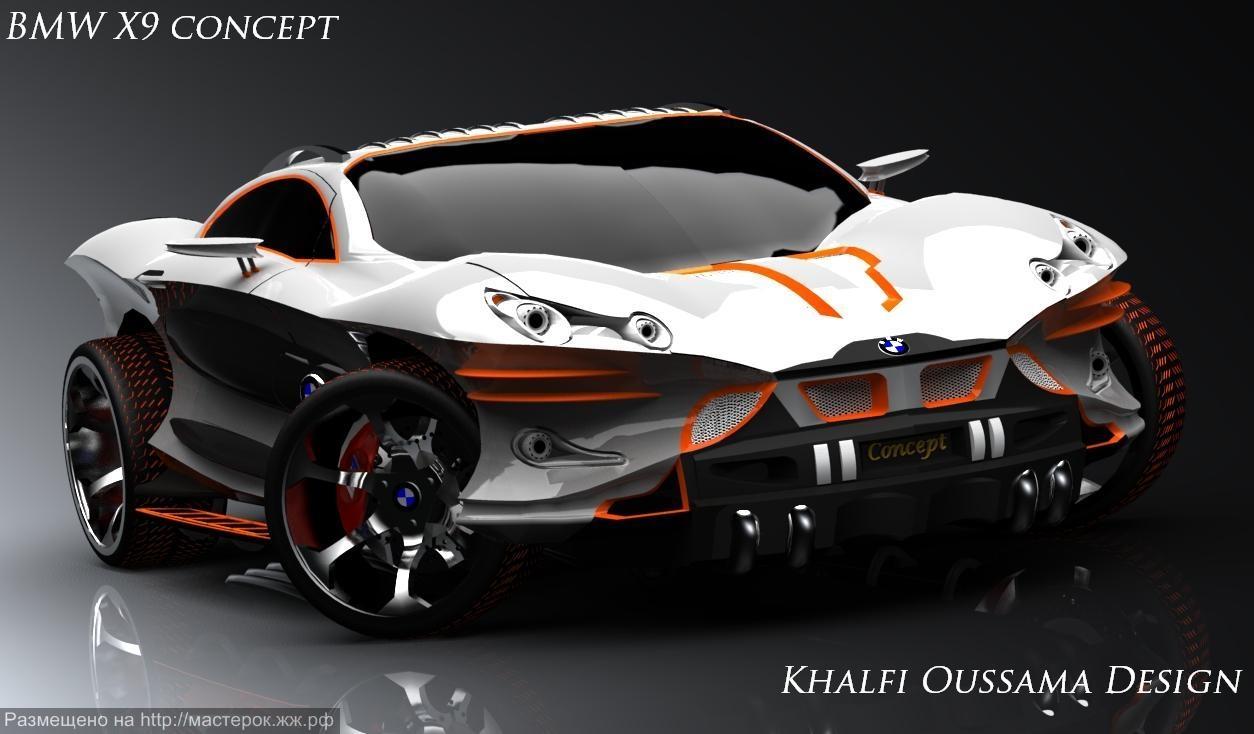 Khalfi-Oussama-BMW-X9-6 (Копировать)