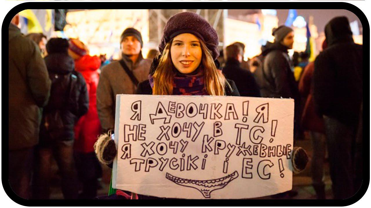 Зачем белорусская оппозиция обманывает народ Белоруссии?